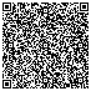 QR-код с контактной информацией организации № 2 СТОЛОВАЯ СОЦИАЛЬНАЯ СФЕРА