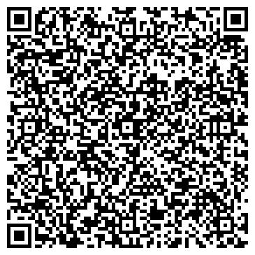 QR-код с контактной информацией организации № 4 СТОЛОВАЯ СОЦИАЛЬНАЯ СФЕРА