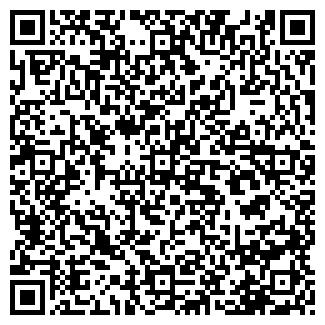 QR-код с контактной информацией организации № 37 СТОЛОВАЯ