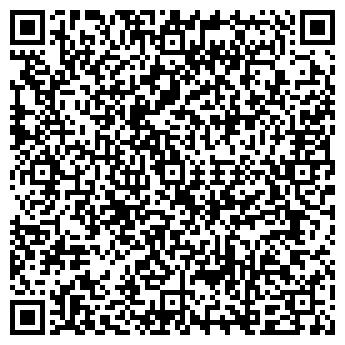 QR-код с контактной информацией организации ЗАО СОЦИАЛЬНОЕ ПИТАНИЕ
