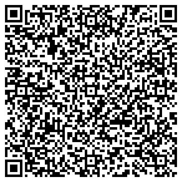 QR-код с контактной информацией организации № 1 СТОЛОВАЯ СОЦИАЛЬНОЕ ПИТАНИЕ