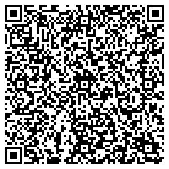 QR-код с контактной информацией организации № 2 СТОЛОВАЯ СЖД