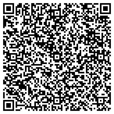 QR-код с контактной информацией организации № 6 СТОЛОВАЯ СОЦИАЛЬНОЕ ПИТАНИЕ