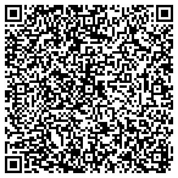 QR-код с контактной информацией организации № 7 СТОЛОВАЯ СОЦИАЛЬНАЯ СФЕРА