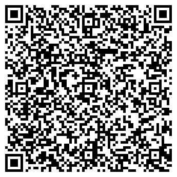 QR-код с контактной информацией организации № 7 СТОЛОВАЯ ТРЕСТА