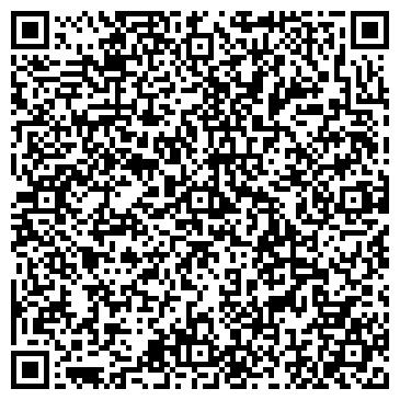 QR-код с контактной информацией организации № 9 СТОЛОВАЯ ЗАКРЫТОГО ТИПА ГП ОРС СЖД