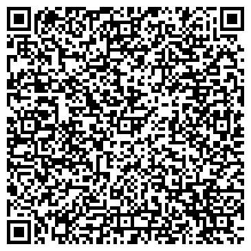 QR-код с контактной информацией организации № 10 СТОЛОВАЯ СОЦИАЛЬНАЯ СФЕРА
