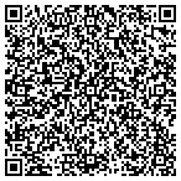 QR-код с контактной информацией организации № 15 СТОЛОВАЯ ТОПАЗ ЗАКРЫТОГО ТИПА