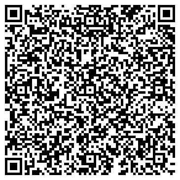 QR-код с контактной информацией организации № 16 СТОЛОВАЯ СОЦИАЛЬНОЕ ПИТАНИЕ