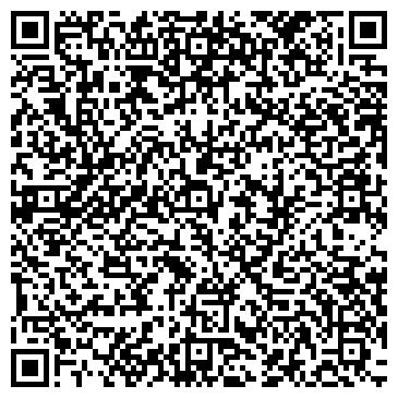 QR-код с контактной информацией организации № 17 СТОЛОВАЯ СОЦИАЛЬНОЕ ПИТАНИЕ