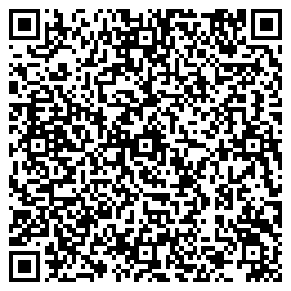 QR-код с контактной информацией организации АЛТЫН ДАН АО