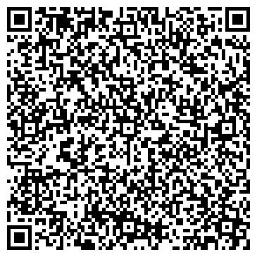 QR-код с контактной информацией организации № 24 СТОЛОВАЯ ЯРПОЛИМЕРМАШ ЗАВОД