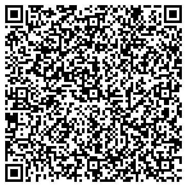 QR-код с контактной информацией организации № 25 СТОЛОВАЯ ЯРСИНТЕЗ ЗАВОД