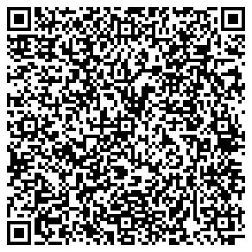 QR-код с контактной информацией организации № 27 СТОЛОВАЯ СК ПРЕМЬЕР ЗАВОД