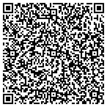 QR-код с контактной информацией организации № 28 СТОЛОВАЯ СОЦИАЛЬНОЕ ПИТАНИЕ