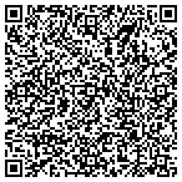 QR-код с контактной информацией организации № 29 СТОЛОВАЯ СОЦИАЛЬНОЕ ПИТАНИЕ