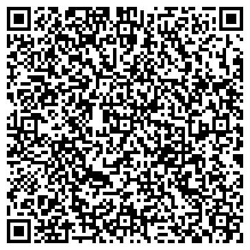 QR-код с контактной информацией организации № 30 СТОЛОВАЯ СОЦИАЛЬНОЕ ПИТАНИЕ