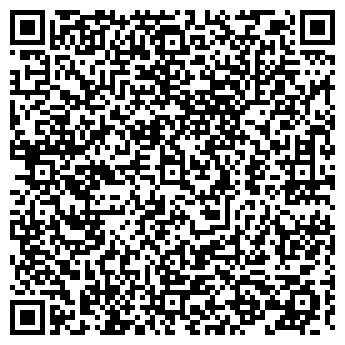 QR-код с контактной информацией организации СТОЛОВАЯ ДГУП ЯВРЗ