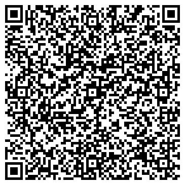 QR-код с контактной информацией организации СТОЛОВАЯ СОЦИАЛЬНОЕ ПИТАНИЕ