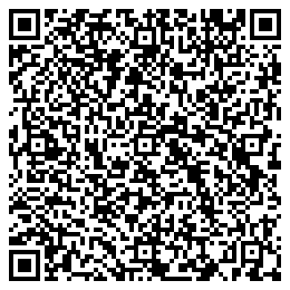 QR-код с контактной информацией организации СТОЛОВАЯ ЯГМА