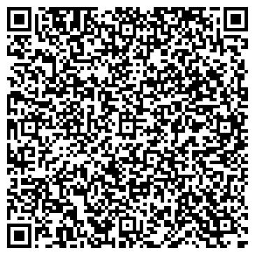 QR-код с контактной информацией организации СТОЛОВАЯ ЯРОСЛАВНЕФТЕОРГСИНТЕЗ НПЗ