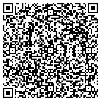 QR-код с контактной информацией организации СОЦСФЕРА ГУП