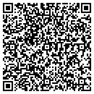 QR-код с контактной информацией организации ГРАВЮРА