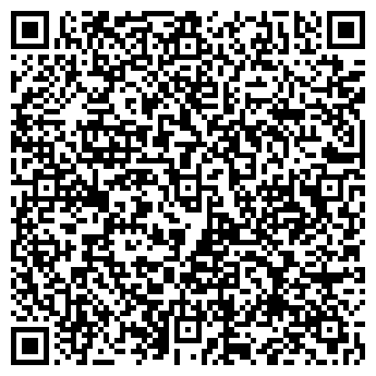 QR-код с контактной информацией организации ЯРНЕФТЕХИМСТРОЙ ГСП