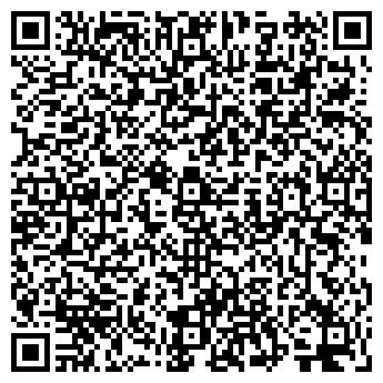 QR-код с контактной информацией организации № 2 СУ ЯРНЕФТЕХИМСТРОЙ
