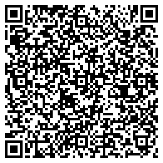 QR-код с контактной информацией организации № 313 ПМК