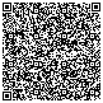 QR-код с контактной информацией организации № 821 СТРОИТЕЛЬНО-МОНТАЖНЫЙ ПОЕЗД ФИЛИАЛ ТРАНССИГНАЛСТРОЙ