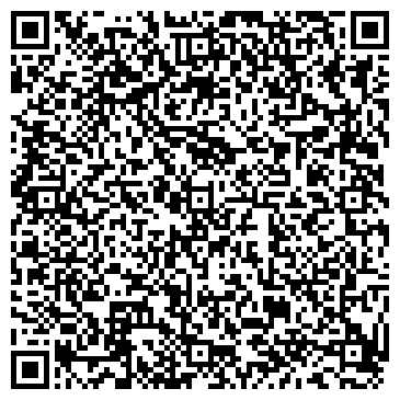 QR-код с контактной информацией организации ИНВЕСТИЦИОННО-СТРОИТЕЛЬНАЯ КОРПОРАЦИЯ