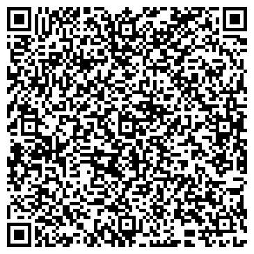 QR-код с контактной информацией организации ИНТЕРНЕШНЛ БИЗНЕС КОНСАЛТИНГ ФИРМА