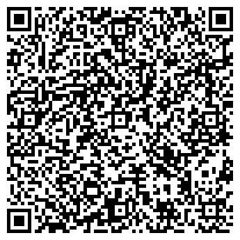 QR-код с контактной информацией организации ПРОМСВЯЗЬМОНТАЖ