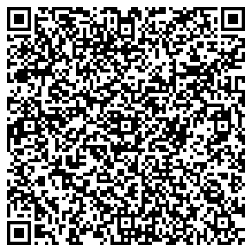 QR-код с контактной информацией организации СПЕЦСТРОЙМЕХАНИЗАЦИЯ УПРАВЛЕНИЕ СВАЙНЫХ РАБОТ