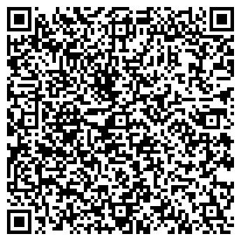 QR-код с контактной информацией организации СПЕЦЭНЕРГОСЕРВИС