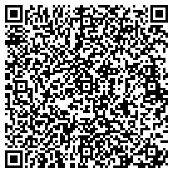 QR-код с контактной информацией организации СТРОЙМАШ ФИРМА
