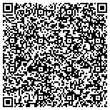 QR-код с контактной информацией организации ЯРНЕФТЕХИМСТРОЙ СПЕЦИАЛИЗИРОВАННОЕ УПРАВЛЕНИЕ ОТДЕЛОЧНЫХ РАБОТ