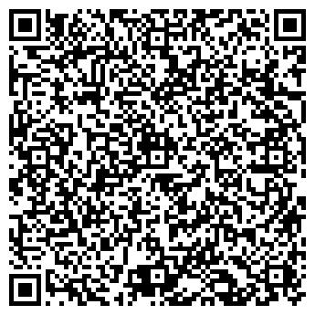 QR-код с контактной информацией организации ЭНЕРГОНЕФТЬ ПЛЮС