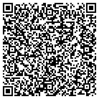 QR-код с контактной информацией организации ЯРОСЛАВЛЬСТРОЙ ТСО ГУП