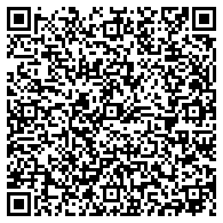 QR-код с контактной информацией организации ЯРРЕМСТРОЙ