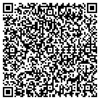 QR-код с контактной информацией организации ЯРХИМПРОМСТРОЙ