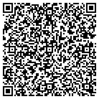 QR-код с контактной информацией организации ССМ КОММЕРЧЕСКАЯ ФИРМА
