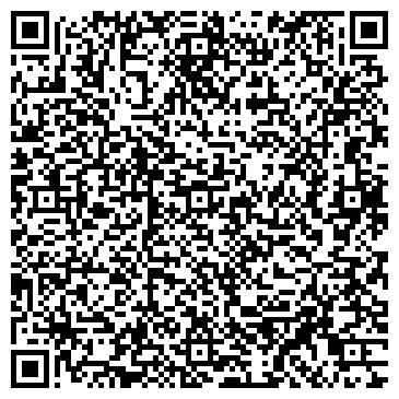 QR-код с контактной информацией организации СВЯЗЬСТРОЙ ПМК (СВЯЗЬСТРОЙ-3 ПМК-313)