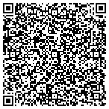 QR-код с контактной информацией организации СТРОИТЕЛЬСТВО ОЧИСТНЫХ СООРУЖЕНИЙ