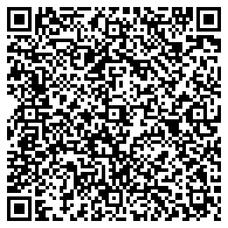 QR-код с контактной информацией организации АСЕЛЬ ТОО