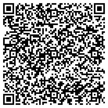 QR-код с контактной информацией организации «Ярэнерго»