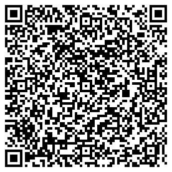 QR-код с контактной информацией организации ЯРЭНЕРГОЭФФЕКТ НПК