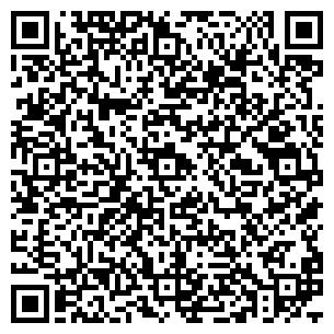 QR-код с контактной информацией организации ООО ВИКО