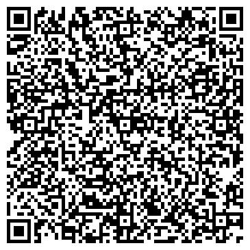 QR-код с контактной информацией организации АСЕМ ТОО ЖАМБЫЛСКИЙ ФИЛИАЛ
